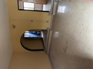 2 bedroom Mini flat Flat / Apartment for rent No 9, Crystal Estate Ilupeju  Bye pass Ilupeju Ilupeju Lagos