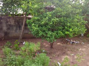 Detached Bungalow House for sale Lab bus/stop Isheri Egbe/Idimu Lagos