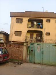 House for sale - Iyana Ipaja Ipaja Lagos - 0