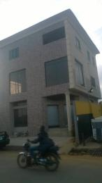 4 bedroom Commercial Property for sale Okunola road Egbeda Alimosho Lagos - 0
