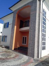 7 bedroom Detached Duplex House for rent Lekki phase 1 Lekki Phase 1 Lekki Lagos
