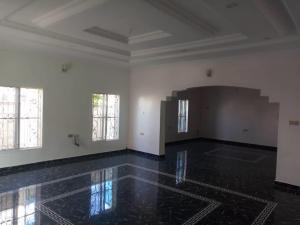 7 bedroom House for rent Lekki phase 1 Lekki Phase 1 Lekki Lagos