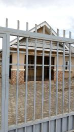 2 bedroom Detached Bungalow House for sale VON Garden Estate Lugbe Abuja