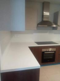 3 bedroom Flat / Apartment for sale 24th floor, Eko Pearl Towers, Eko Atlantic Victoria Island Lagos