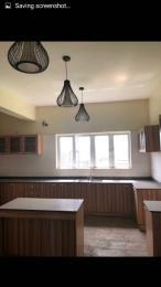 3 bedroom Blocks of Flats House for sale SURULERE Alaka Estate Surulere Lagos
