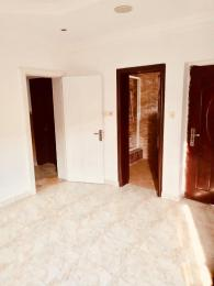 3 bedroom Detached Duplex House for rent Gbamgbala street Elegushi  Lekki Phase 2 Lekki Lagos