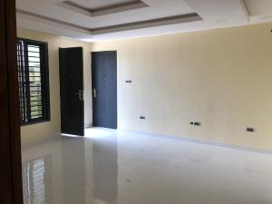 3 bedroom Flat / Apartment for sale Off Kusenla Road Ikate Lekki Lagos