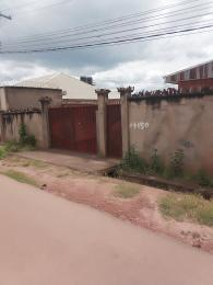 3 bedroom Detached Bungalow House for rent Phase 6, Emerson Enugu Enugu