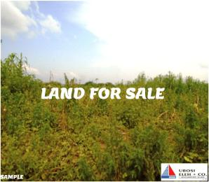 Residential Land Land for sale Guzape Guzape Abuja