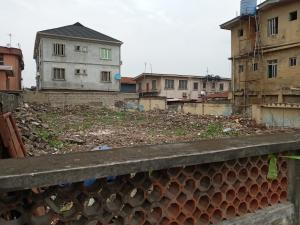 Mixed   Use Land Land for sale Off Pedro Road Palmgroove Shomolu Lagos