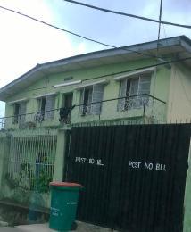 8 bedroom Flat / Apartment for sale Akoka Lagos - 1