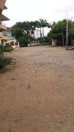Office Space Commercial Property for sale Mike Akhigbe way/ Awolowo way (cornerpiece) Jabi Abuja