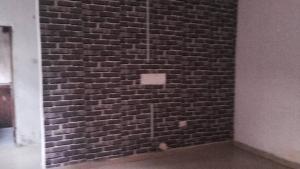 Mini flat Flat / Apartment for rent Francis ohiomba street, off dele Ara abaranje ikotun. Abaranje Ikotun/Igando Lagos