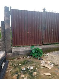 Residential Land Land for sale Estate Road Ketu Lagos