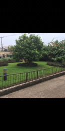 8 bedroom Detached Duplex House for sale Admiralty way  Lekki Phase 1 Lekki Lagos