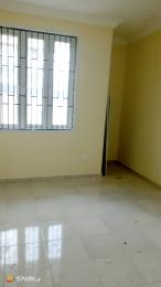 3 bedroom Flat / Apartment for rent Pedro road lady lak axis Palmgroove Shomolu Lagos