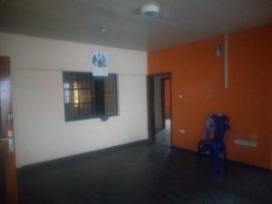 3 bedroom Flat / Apartment for rent Akoka Yaba Lagos