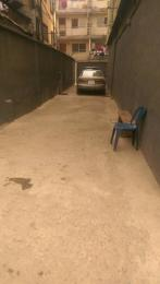3 bedroom Flat / Apartment for rent Close to costain  Ebute Metta Yaba Lagos