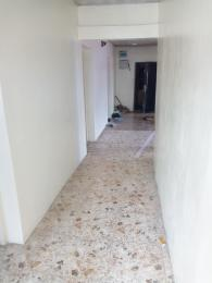 3 bedroom Flat / Apartment for rent Femi adebule Fola Agoro Yaba Lagos
