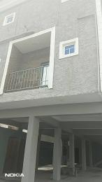 2 bedroom Flat / Apartment for rent Shonibare Estate Maryland Shonibare Estate Maryland Lagos