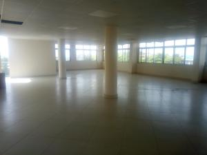 2 bedroom Office Space Commercial Property for rent Zone 2 Wuse 2 Abuja