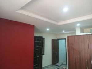 1 bedroom mini flat  Self Contain Flat / Apartment for rent .. Jakande Lekki Lagos