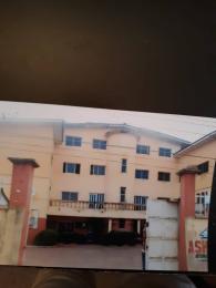 10 bedroom Commercial Property for sale Davi Road  Berger Ojodu Lagos