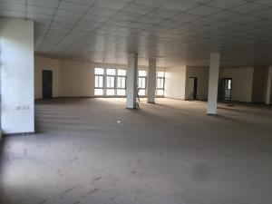 Show Room Commercial Property for rent Central area close to nnpc Central Area Abuja