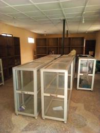 Shop Commercial Property for rent Hotel b/stp Igando Ikotun/Igando Lagos