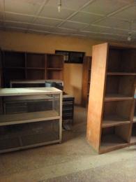 Shop Commercial Property for rent Hotel b/stp Igando Ikotun/Igando Lagos