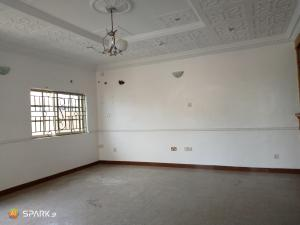 1 bedroom mini flat  Studio Apartment Flat / Apartment for rent Lekki Lekki Phase 1 Lekki Lagos