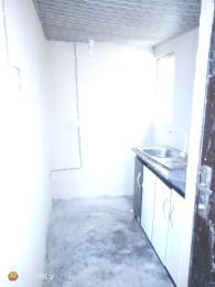 1 bedroom mini flat  Studio Apartment Flat / Apartment for rent Lekki Lekki Phase 1 Lekki Lagos