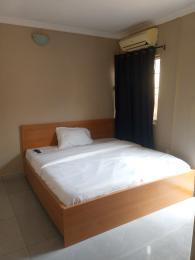 1 bedroom mini flat  Studio Apartment Flat / Apartment for rent Off VIEW FRONT, OGUDU ORIOKE OGUDU Ogudu-Orike Ogudu Lagos