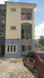 1 bedroom mini flat  Mini flat Flat / Apartment for rent Wuye Abuja