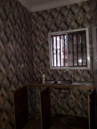 2 bedroom Flat / Apartment for rent Miyaki axis  Oworonshoki Gbagada Lagos