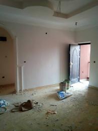 2 bedroom Flat / Apartment for rent Onipanu Shomolu Lagos