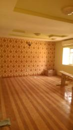 2 bedroom Flat / Apartment for rent Brick field close to costain  Ebute Metta Yaba Lagos