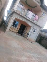 2 bedroom Self Contain Flat / Apartment for rent Unique Estate Baruwa Ipaja Lagos