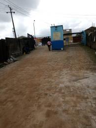 2 bedroom Blocks of Flats House for rent Prime Gardens Estate Aboru Ipaja Ipaja Lagos