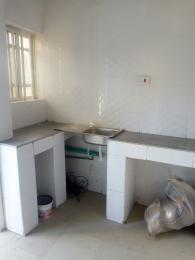 2 bedroom Flat / Apartment for rent Glover Ebute Metta Yaba Lagos