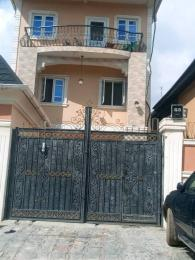 2 bedroom Flat / Apartment for rent Chemist axis Akoka Yaba Lagos