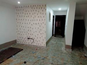 2 bedroom Flat / Apartment for rent Yetunde brown Soluyi Gbagada Lagos