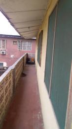 2 bedroom Flat / Apartment for rent Close pako Akoka Yaba Lagos