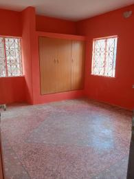 3 bedroom Flat / Apartment for rent Pedro axis  Palmgroove Shomolu Lagos