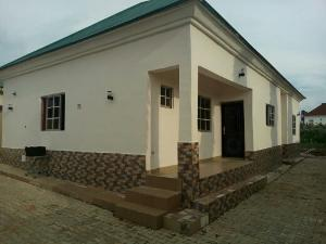 3 bedroom House for rent CBN ESTATE Wumba Abuja