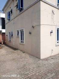 2 bedroom Flat / Apartment for rent Jolad axis New garage Gbagada Lagos