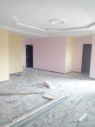 3 bedroom Flat / Apartment for rent Off apata road Palmgroove Shomolu Lagos