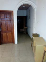 3 bedroom Flat / Apartment for rent Close to Pedro axis  Bariga Shomolu Lagos - 0