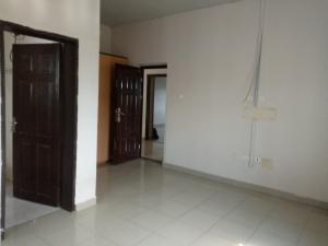 3 bedroom Blocks of Flats House for rent Ado  Badore Ajah Lagos
