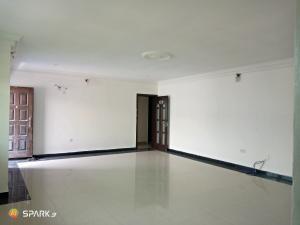 3 bedroom Blocks of Flats House for rent Ikota Lekki Phase 2 Lekki Lagos
